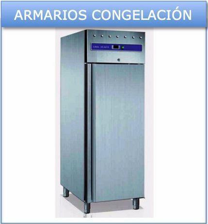 DC Armarios congelacion.jpg