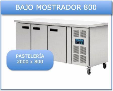Bajo_mostrador_pasteleria