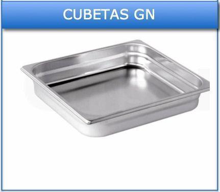 Cubetas_Gastronorm