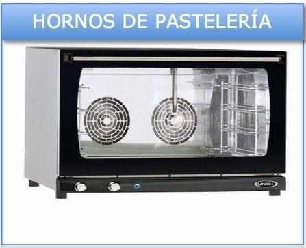 Horno_de_pasteleria