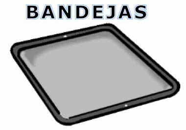 enlace_Bandejas.jpg