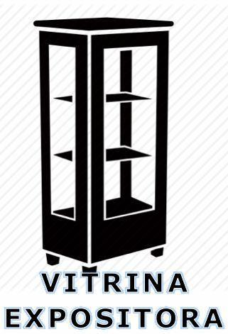 vitrina_expositora