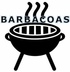 barbacoas