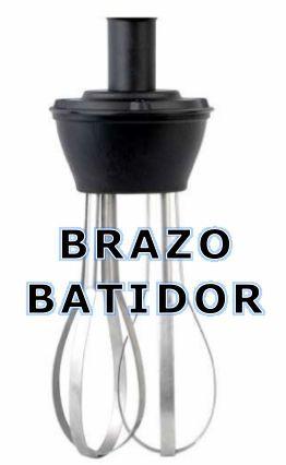 BATIDOR