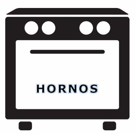 horno_bandejas_60x40