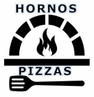 hornos_de_pizza