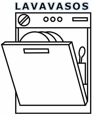 lavavasos
