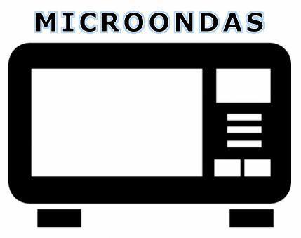 microondas