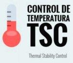 Sistema TSC