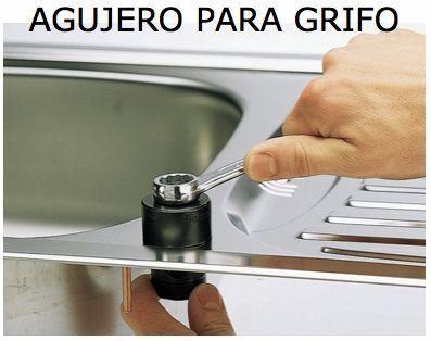 Agujero_fregadero