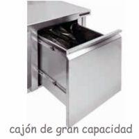 cajón_gran_capacidad.jpg