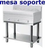 mesa soporte