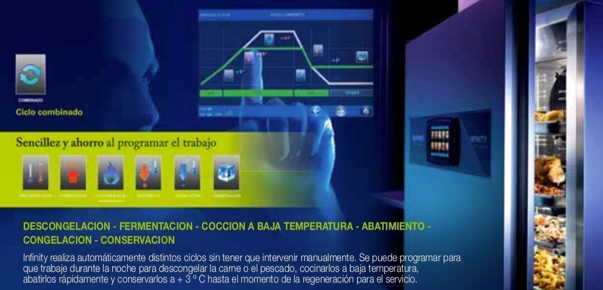 Abatidor de temperatura 1.jpg