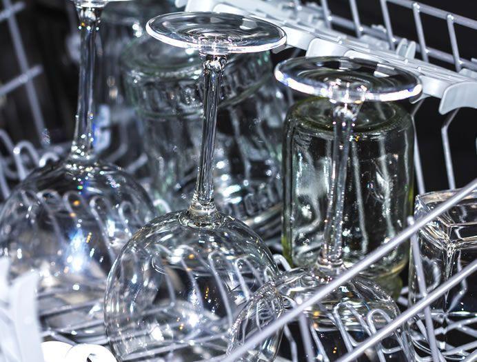 Lavavajillas para hosteleria, Mercado Hostelero
